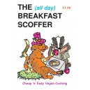 The (all day) Breakfast Scoffer by Ronny