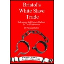 Bristol's White Slave Trade