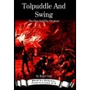 Tolpuddle And Swing