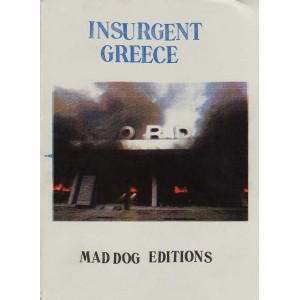 Insurgent Greece