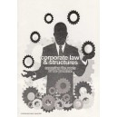 Corporate law and structures - Exposing the roots of the problem