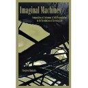 Imaginal Machines: Autonomy & Self-Organization in the Revolutions of Everyday Life