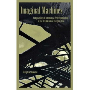Imaginal Machines