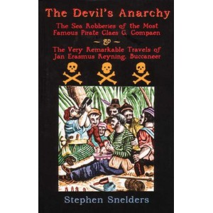The Devil's Anarchy