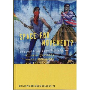 Space for Movement?
