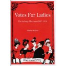 Votes for Ladies