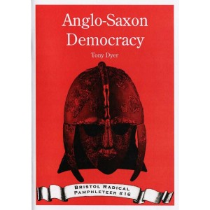 Anglo-Saxon Democracy