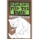 please-don't-feed-the-bears