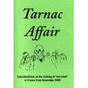 Tarnac Affair