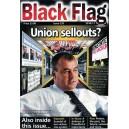 Black Flag 232