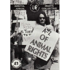 A-Z of Animal Rights
