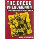 The Dredd Phenomenon