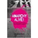 Anarchy Alive by Uri Gordon