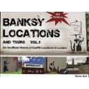 banksy-locations-tours
