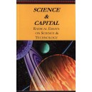 Science and Capital, Radical Essays on Science and Technology