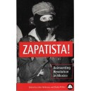 zapatista-reinventing-revolution-in-mexico