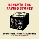 Beneath the Paving Stones
