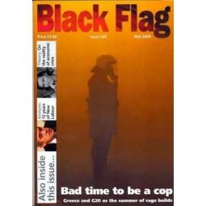 Black Flag *229