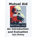 Mutual Aid: An Introduction and Evaluation