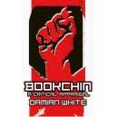 Bookchin A Critical Appraisal by Damian F. White