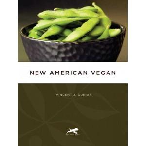 New American Vegan