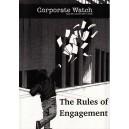 Corporate Watch *49 Summer 2011