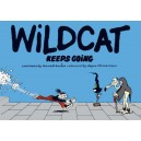Wildcat Keeps