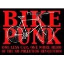 Bike punk