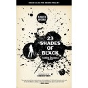 23 Shades of Black by F. Buscarsela