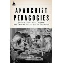 Anarchist Pedagoogles