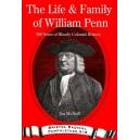 Life and Penn