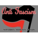 Anti fa website