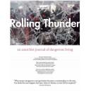Roll Thunder 10