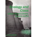 Ecology and Class