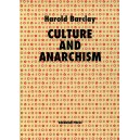 Culture and Anarchism