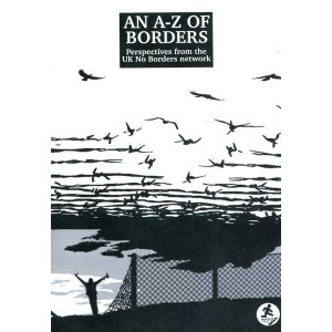 An A-Z of Borders