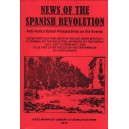 News of the Spanish Revolution
