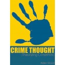 Crime thinking