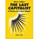 Last Capitalist