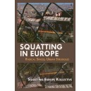 Squatter Theory!