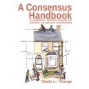 A Consensus Handbook