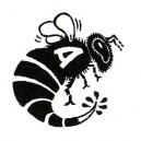 buzz back!