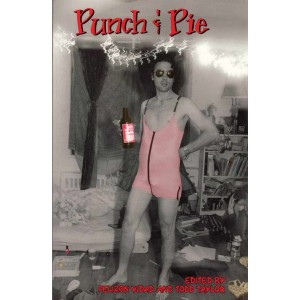 Punch and Pie