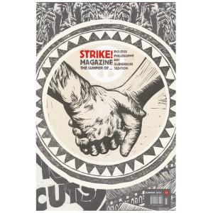 Strike! magazine *3 Summer 2013