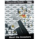 Corporate Watch 54 - Summer 2013