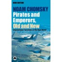 Pirates and Emperors, Old and New [new edition]