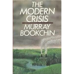 Modern Crisis