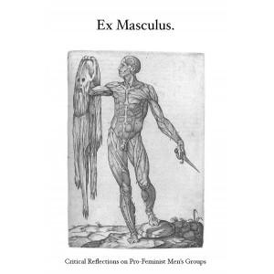 Ex Masculus