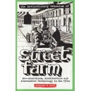 Street Farm by Stephen Hunt