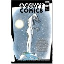 Occupy Comics *1